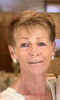 Patricia Jones