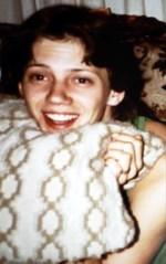 Cindy Taravella