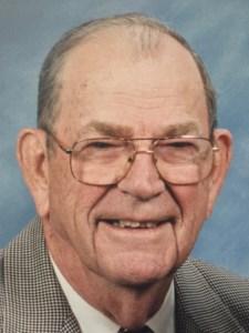 Dan G.  Broach