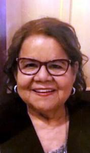 Gloria W.  Lema