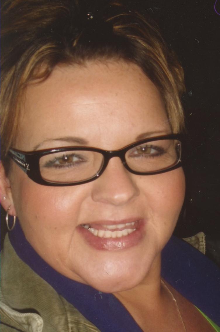 Angel Lima mary angel obituary - ,