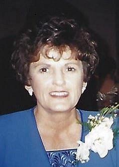 Bonnie Wyatt  Mulligan