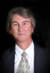 Hugh E.  Wilson II