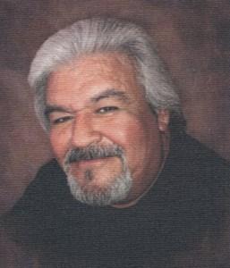 Jesus Humberto  Nunez