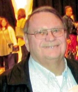 Frank  Berry II