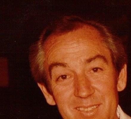 Kenneth Ray  OWEN
