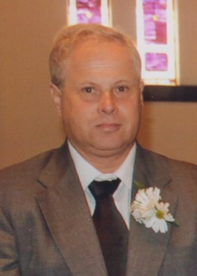 Montgomery Conner