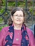 Judith (Judy) Baker Suggs