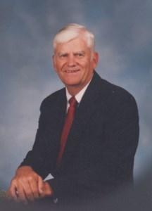 William Ray  Rudd