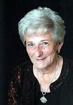 Patsy Fleming