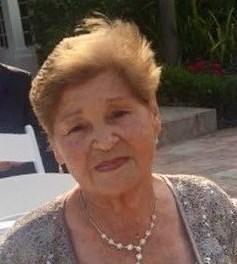 Elsa E  Hurtado