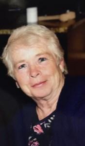 Carol Jean  Thompson