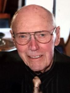 Jerry Walter  Fahn