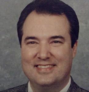 Robert William  Adams
