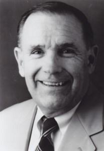 Oliver L.  Patrell
