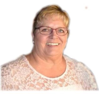 Debbie Lynn  DeGale