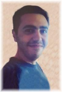 Roberto  Cesario