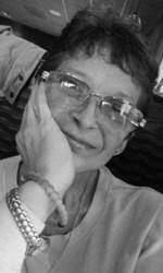 Linda Mire