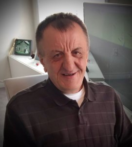 Josip  Podrebarac