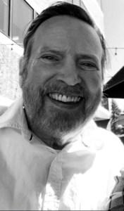 Michael David  Murphy