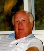 Gordon Blancett