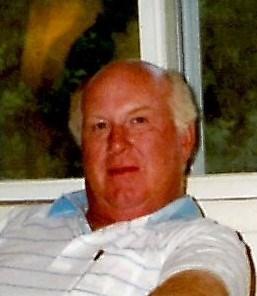 Gordon L.  Blancett