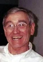 Harry Dalton