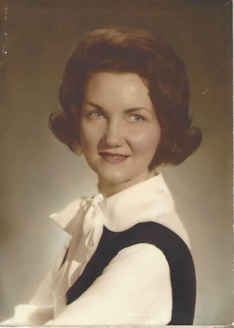 Obituary of Gerrell A. Smith
