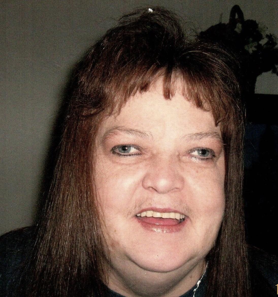Cathy Lynne  Weast