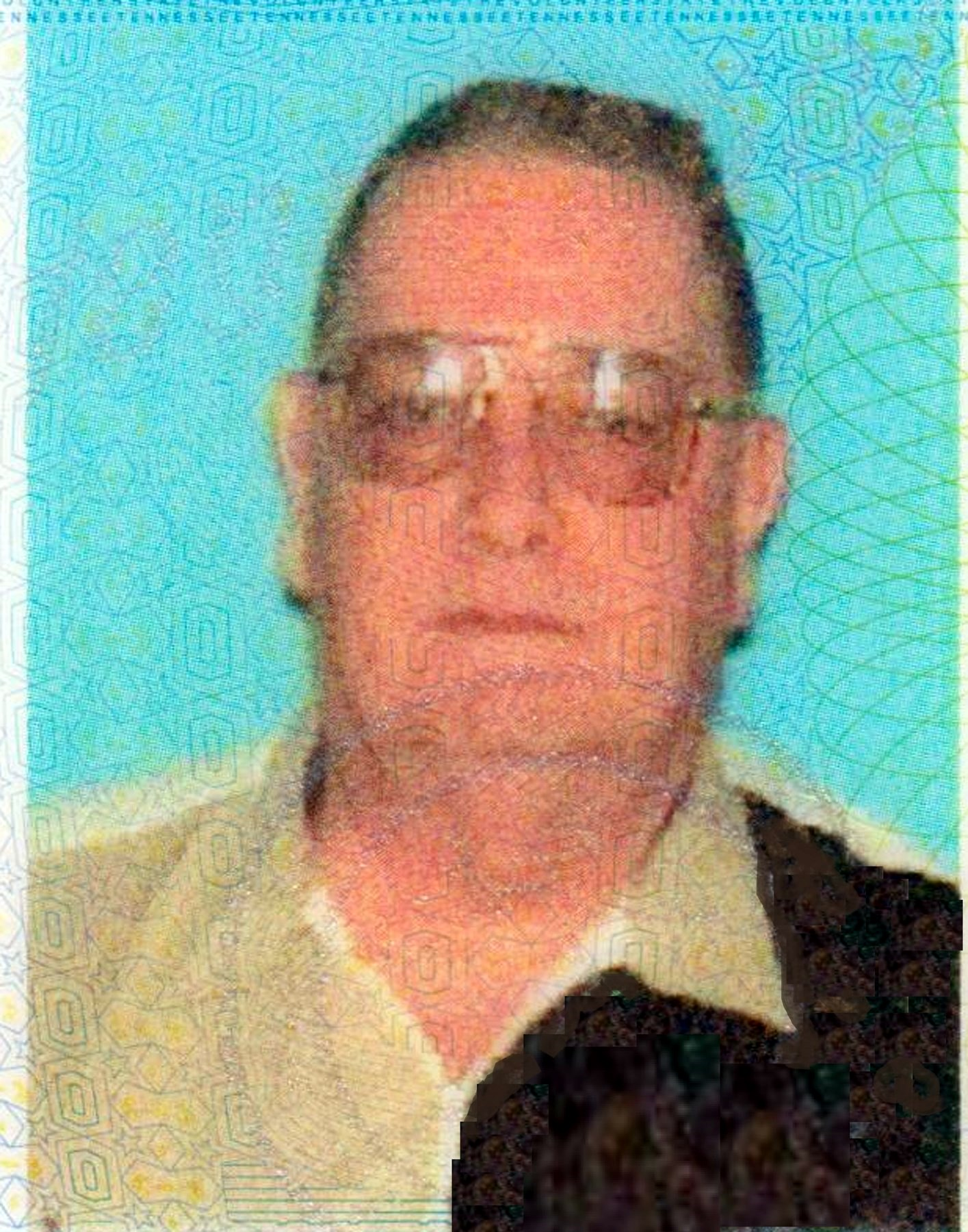 Derrill Gene  Richardson Sr.