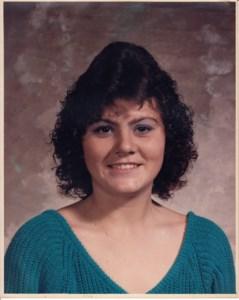 Tina Lynn  Miniard