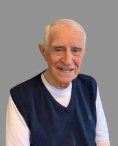 Edward R  Novak