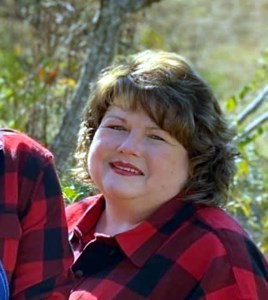 Glenda Dean  Kinard