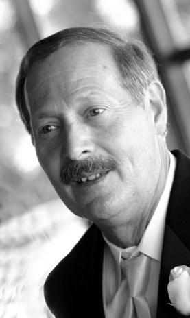 Dennis Joseph  Hattermann