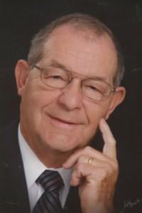 Lamar Everette  Coward Jr.