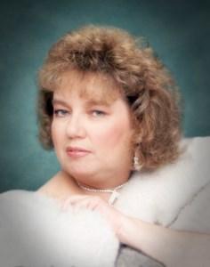 Linda  Neville