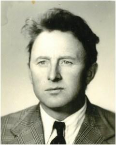 Stanislaw  Wroblewski