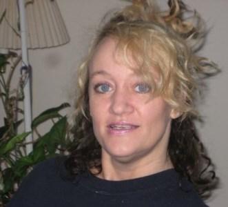 Suzanne Yvette  Smith