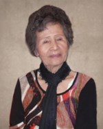 Kieu Truong