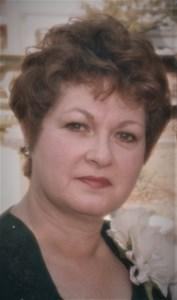 Mrs. Jenette  Gray