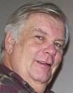 Frank C. Gregory