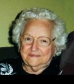 Mary Krohn