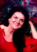 Peggy Hulsey