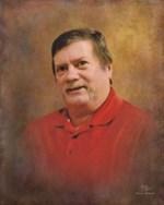 Harold Johnson,