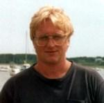 Albert Haas
