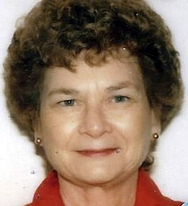 Joy Wilhite  Pearce