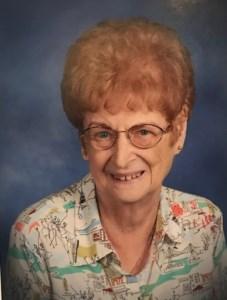 Mrs. Regina M.  Dobbins
