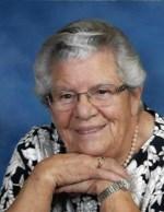 Ruth Glassmaker