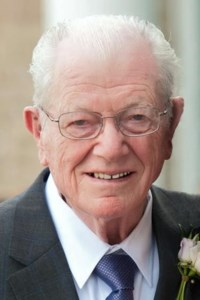 Richard Pollock  Simpson