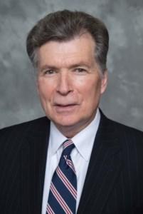 Christopher Stephen  Monek